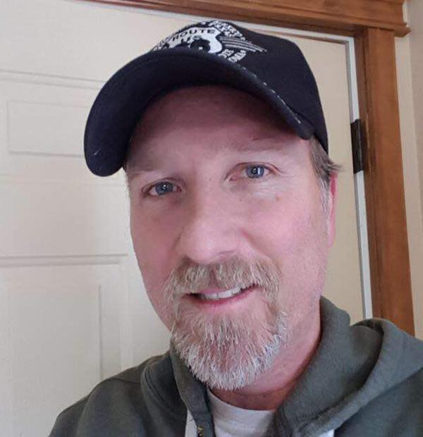 JIM DARDEN Board Chair (USA)
